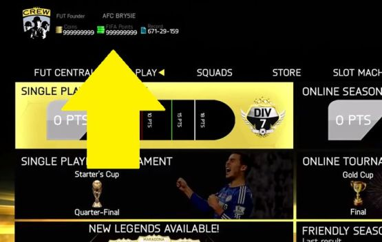 fifa-16-ultimate-team-android-hack-cheats-free-coins
