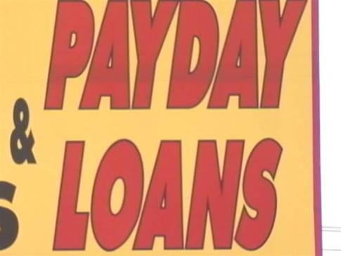 nc_paydayloans0325_500kmsnbc_130325-nbcnews-ux-1080-600