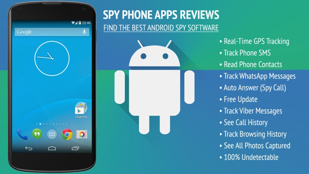 android-spy-app4