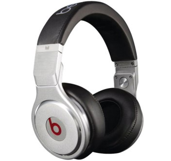 best-dj-headphones