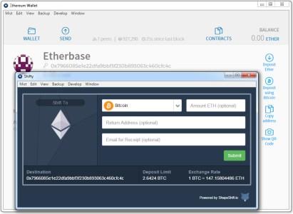 ethereum-wallet-latest-beta-shapeshift