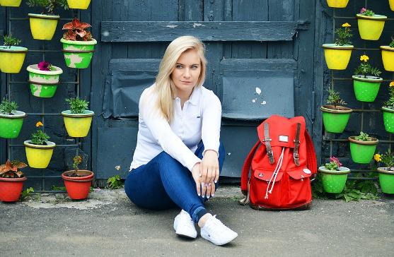 luxury-handbag