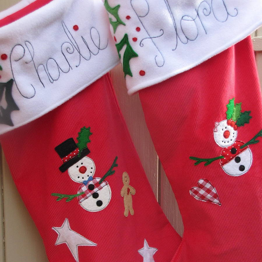original_personalised-boy-girl-christmas-stocking