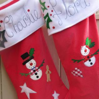 original_personalised-boy-girl-christmas-stocking