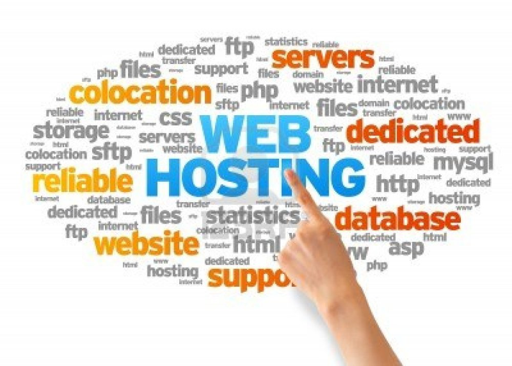 271607073008webhosting
