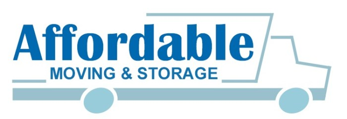 affordable_moving_logo