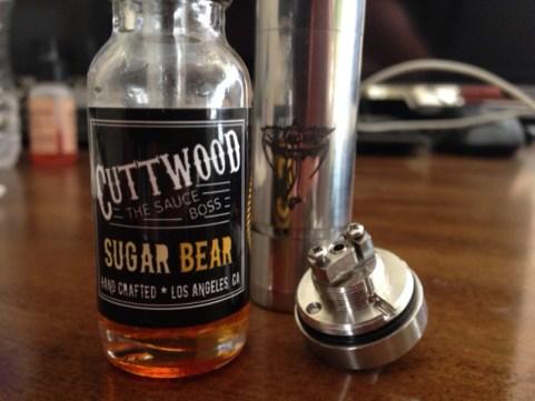 cuttwood_sugar_bear_best_e_juice_usa_011-001