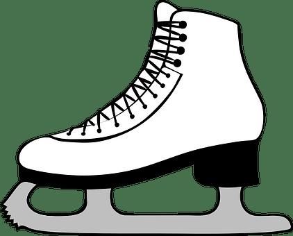 ice-skates-308633__340