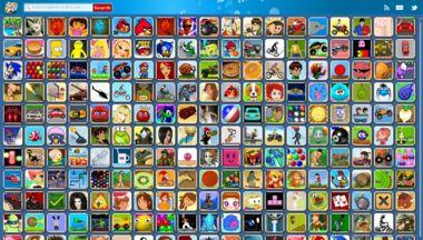 friv games online play school walkthrough video youtube ...