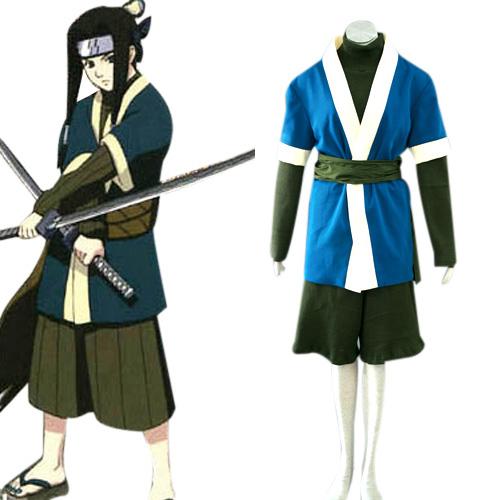 naruto-haku-ha-cosplay-costume-naruto-31753134-500-500