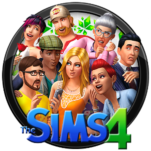Sims 4 Download full version