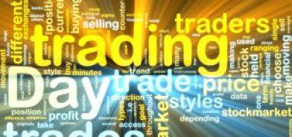 trade103-340x160