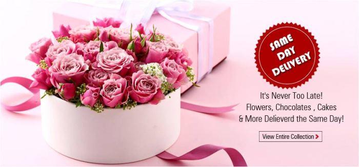 Same-day-flower-deliveryyy - Copy
