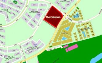 the-criterion-ec-floor-plan-332x205