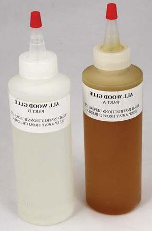 All-Wood-Glue