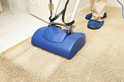 Best-Carpet-Cleaning-Services-Huntington-Beach