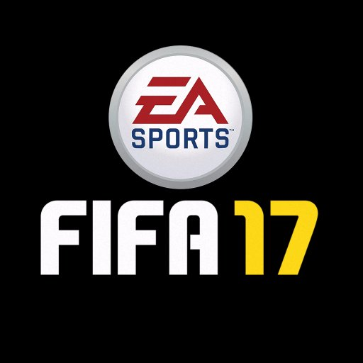 fifa 17 coin generator 2017