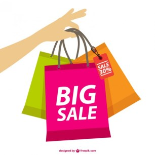 hand-holding-shopping-bags_23-2147491522