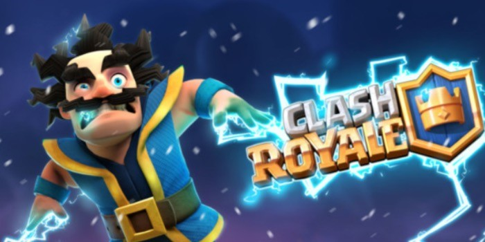 clash-royale-notificaciones