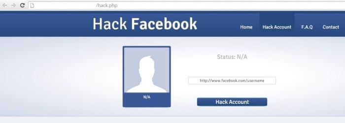 24_hackfacebook