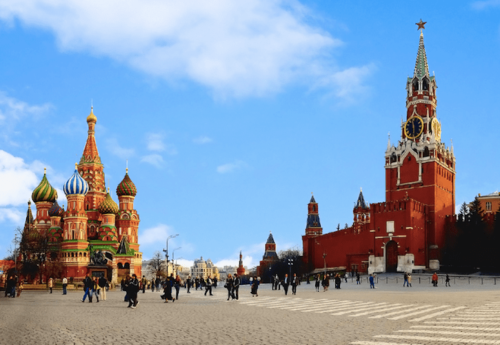 260_Russia-Moscow-Travel-blog-Red-Square