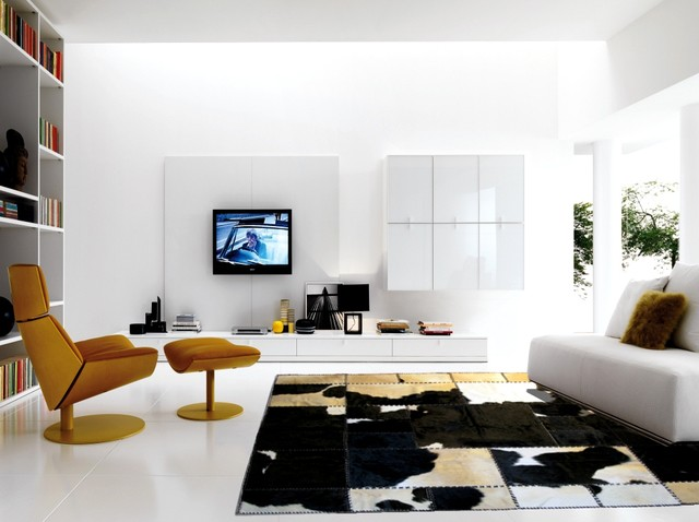 5_living-room-rugs-modern-adorable-decor-modern-living-room-rugs-modern-living-room-rug