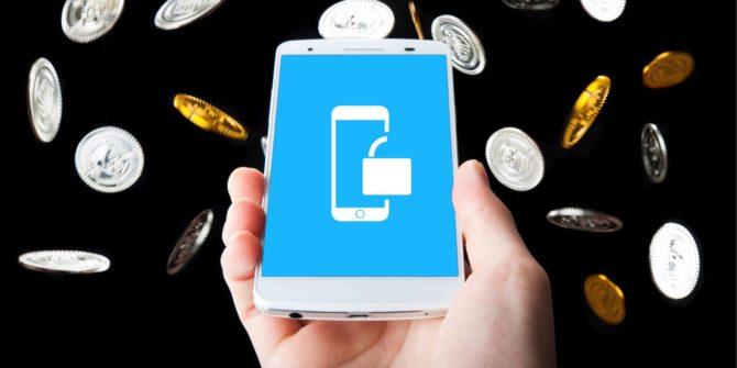 Unlocked-Phone-Save-Money-670x335