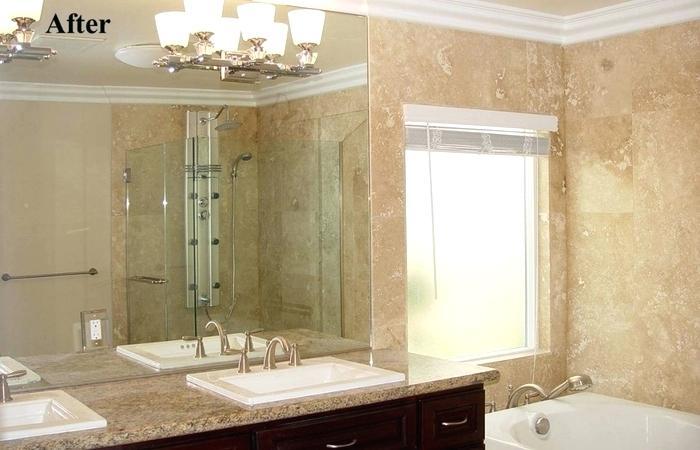 192_cheap-bathroom-decor-bathroom-accessories-medium-size-cheap-themed-bathroom-decor-images-decals-ideas-decorating-cheap-bathroom-designs-buy-bathroom-accessories-online-pakistan