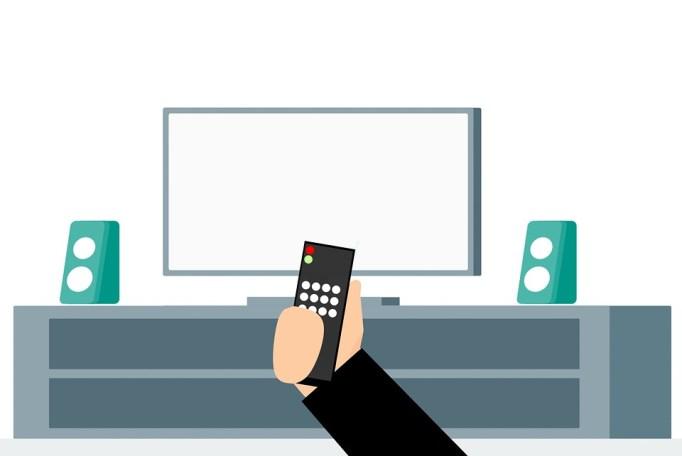 remote-3653882_960_720