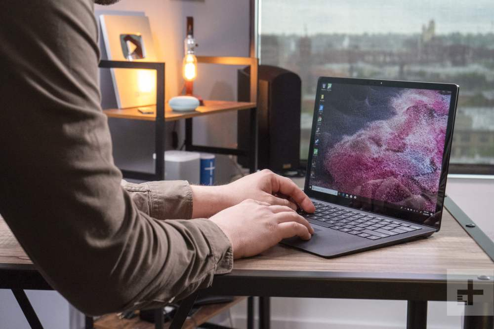 surface-laptop-2-review-8119-1920x1280