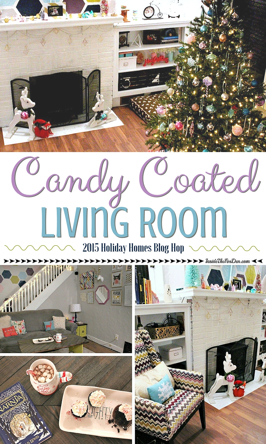 CANDY-COATED-LIVING-ROOM-TOUR