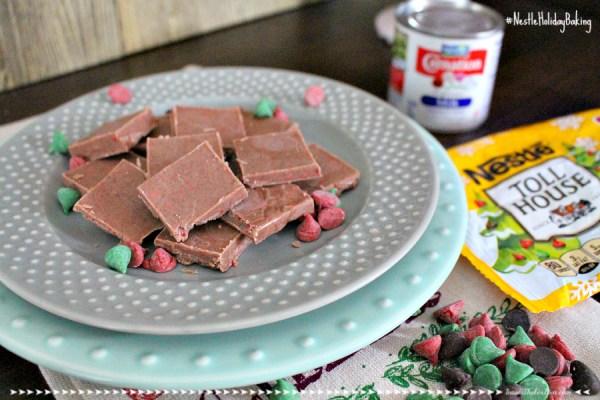 nestle-gingerbread-fudge-3