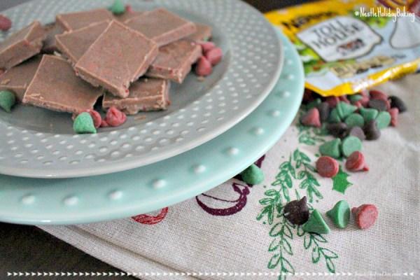 nestle-gingerbread-fudge-7