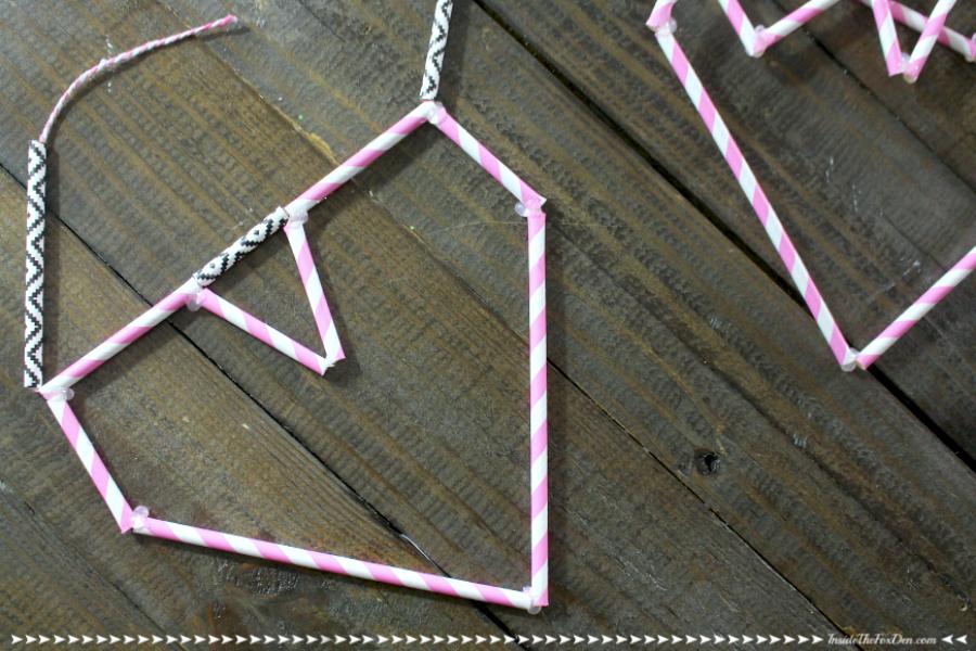 geometric-heart-garland-7