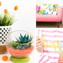 30-summer-diy-projects-square