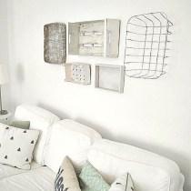 Simple-rustic-crate-basket-wall-3