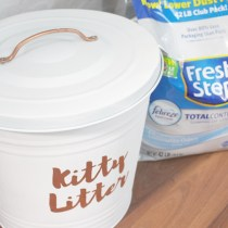 diy-kitty-litter-storage-square
