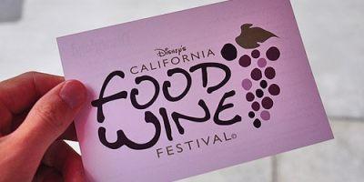 ca-food-wine