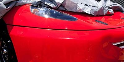 radiator-springs-racers-test-cars