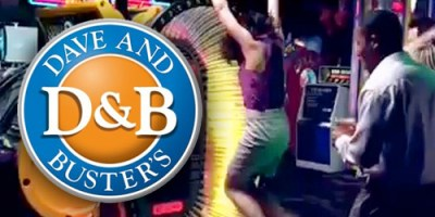 dave-and-busters-orlando