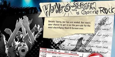 howl-o-scream-is-gonna-rock