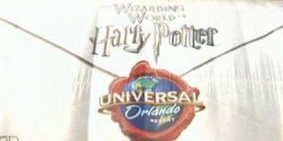 wizarding-world-grand-opening