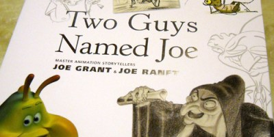 two-guys-named-joe