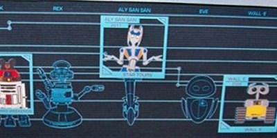aly-san-san-droid-star-tours