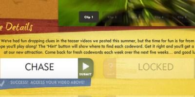 cheetaka-teaser-video