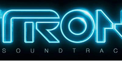 tron-soundtrack