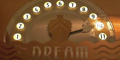 disney-dream-elevators