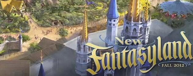 new-fantasyland-concept-art