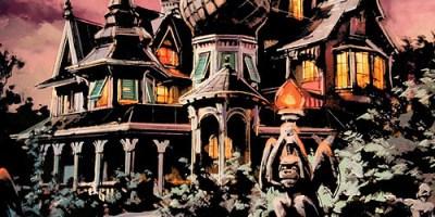 mystic-manor-art