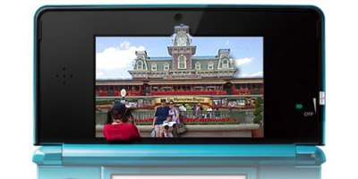 theme-parks-in-3d